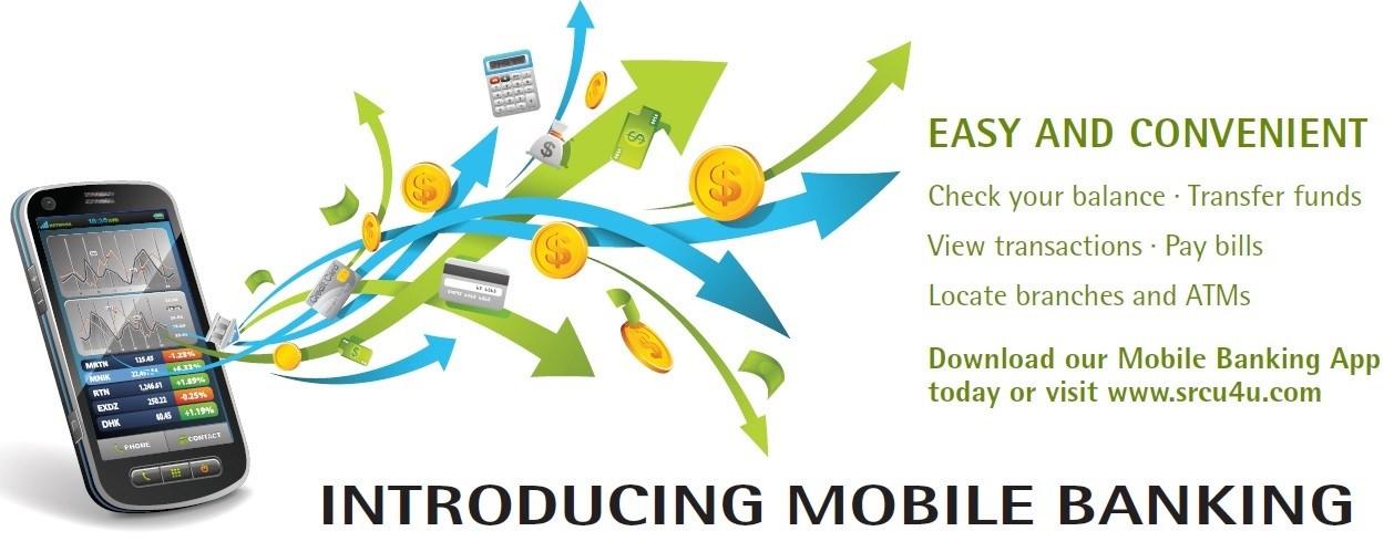 Mobile Banking_Website