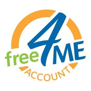 ME-free4ME-logo-col (00000002)