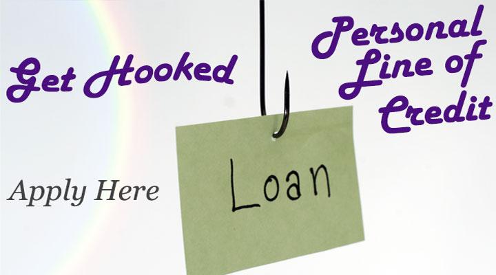 line-of-credit