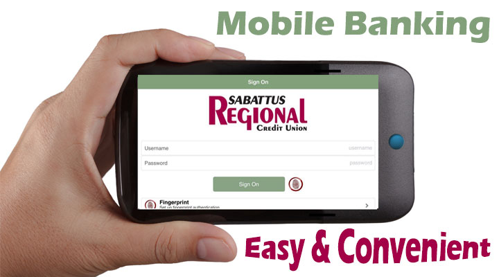 mobile-banking-app