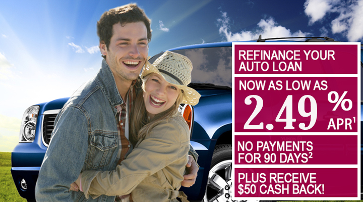 Auto Loan Special_Spring 2016