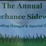 10th Annual Anne Lachance Sidewalk Sale