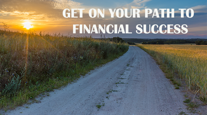 path-to-financial-success