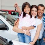 Buying a Car? Do Your Research