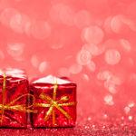 Christmas Spectacular Raffle