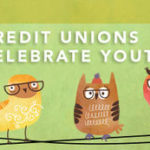 April is CU Youth Month