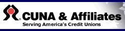 cuna affiliates logo