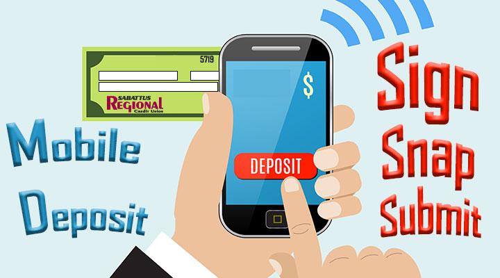 Home Savings And Loan Online