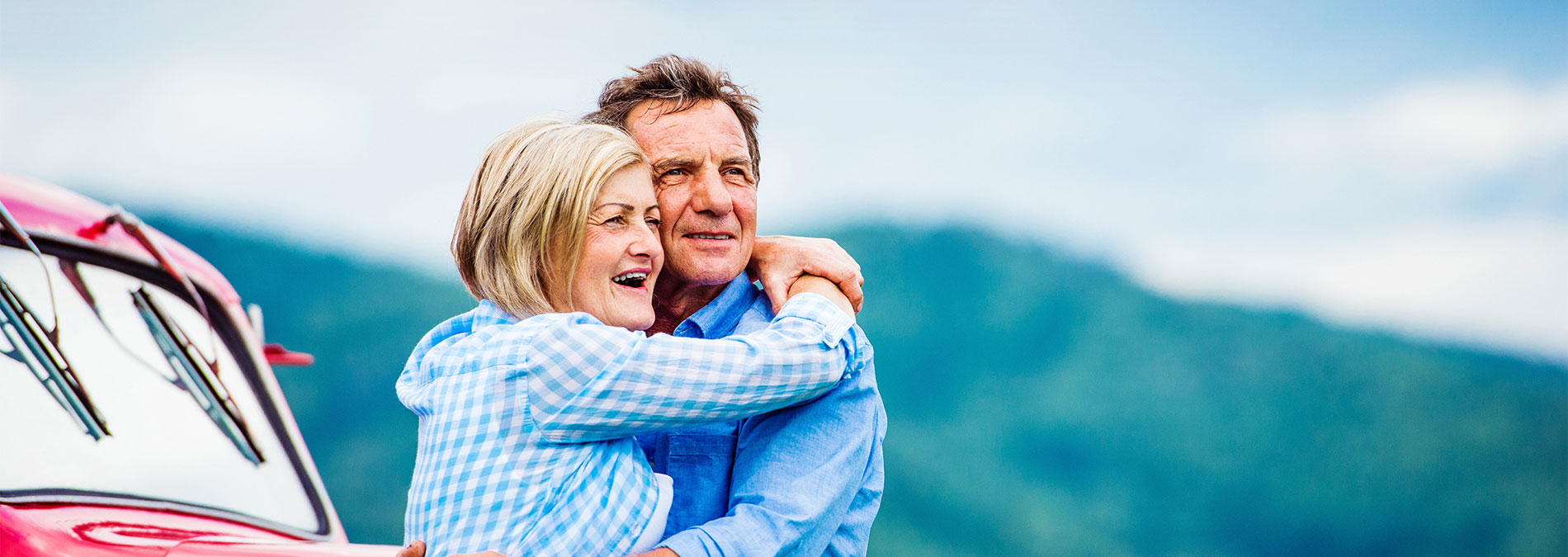 sabattus senior personals We are more than just a dating site, we will find compatible matches for you visit our site to find out more or read users reviews.