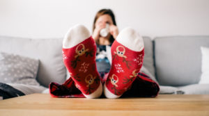 Holiday_women_christmas_socks